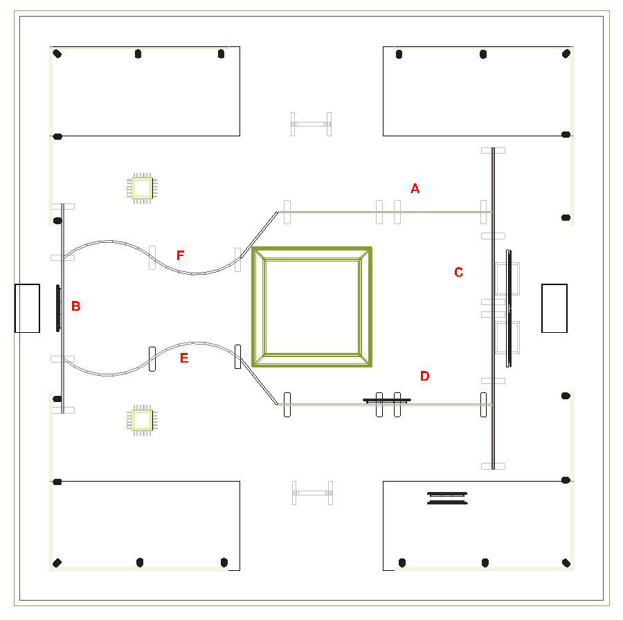 aapex 2017 floor plan free home design ideas images